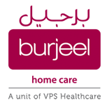 Burjeel Homecare